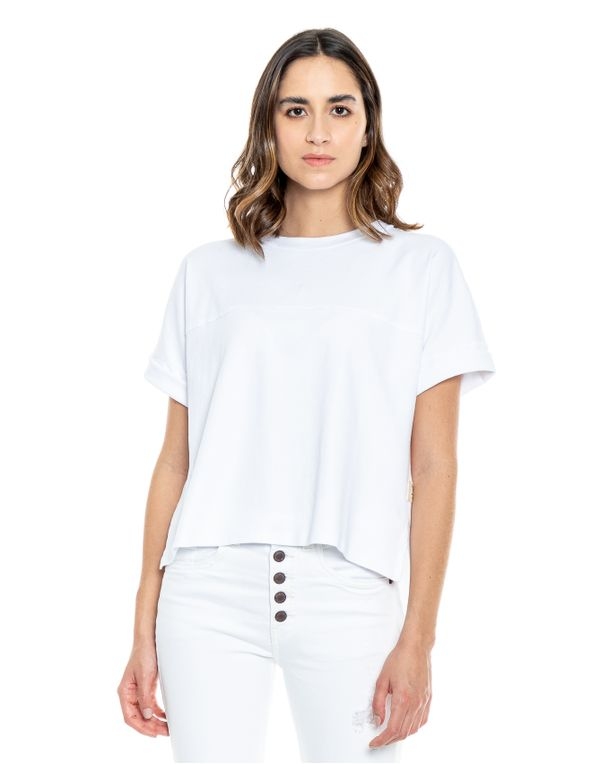 camiseta-124320-blanco-1