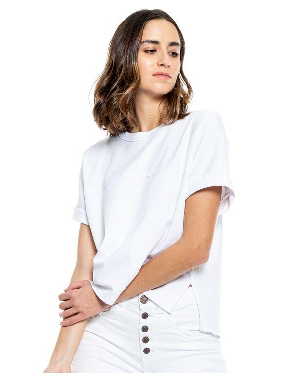 camiseta-124320-blanco-2