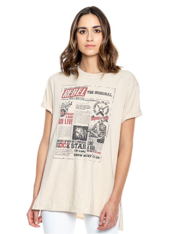 camiseta-124323-cafe-1