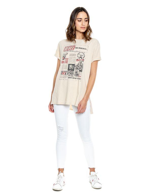 camiseta-124323-cafe-2