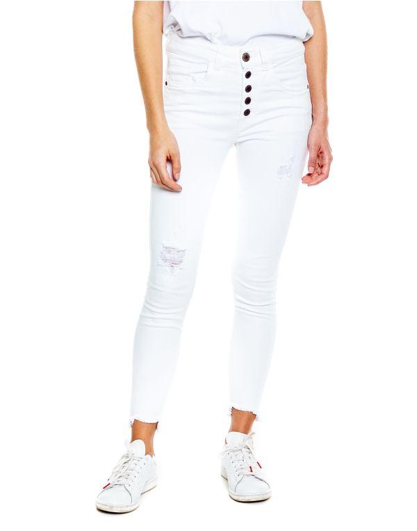 pantalon-123426-blanco-1
