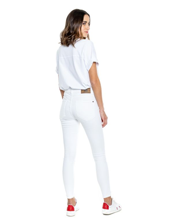 pantalon-123426-blanco-2