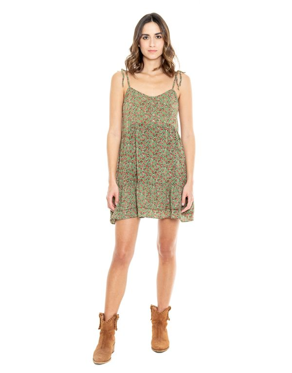 vestido-124709-verde-1