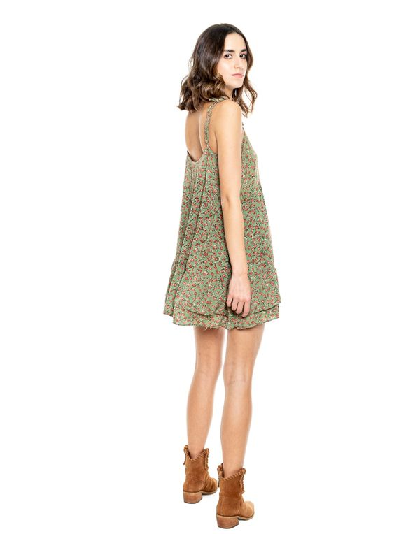 vestido-124709-verde-2