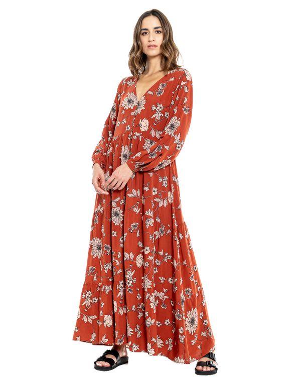 vestido-124713-rojo-1
