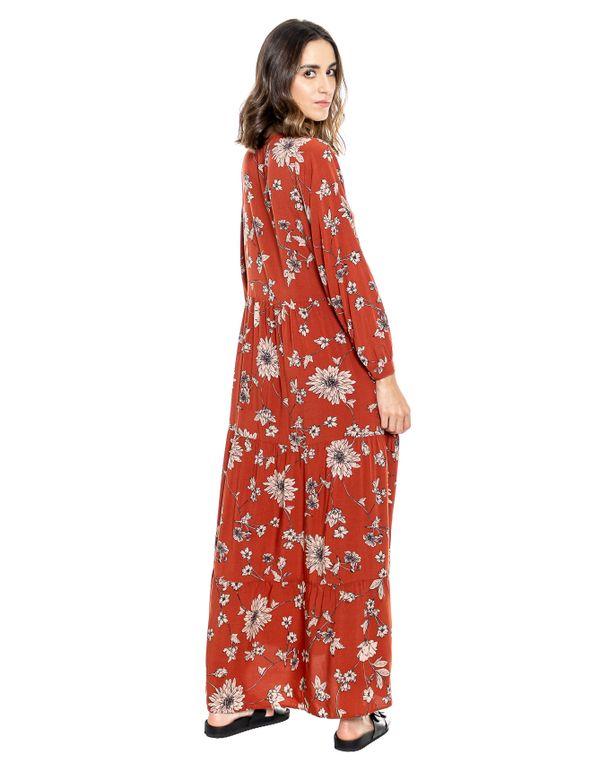 vestido-124713-rojo-2