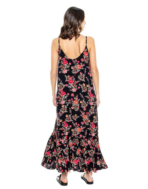 vestido-124722-negro-2