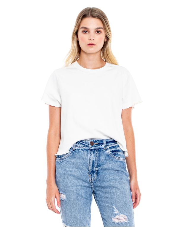 camiseta-124319-crudo-1