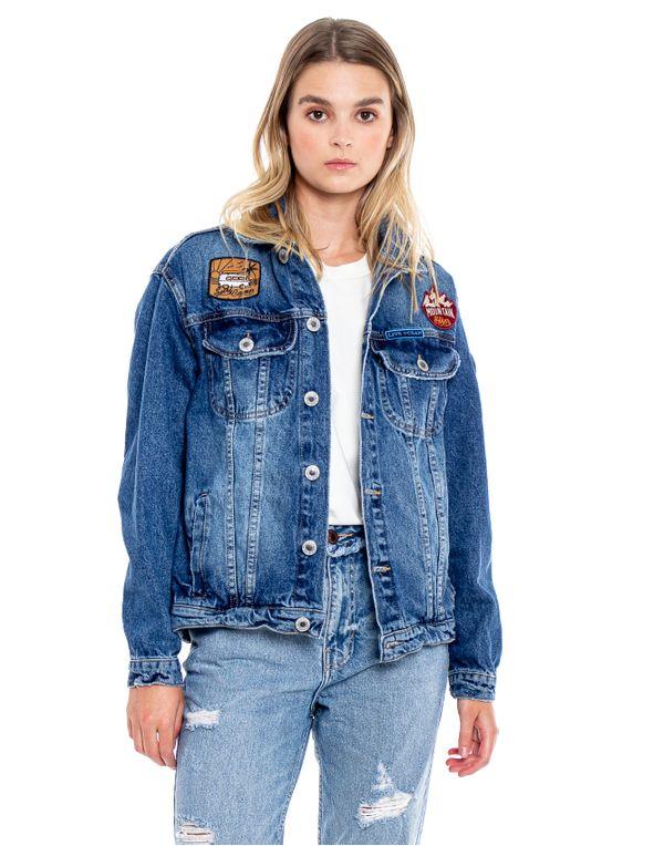 chaqueta-113532-azul-1