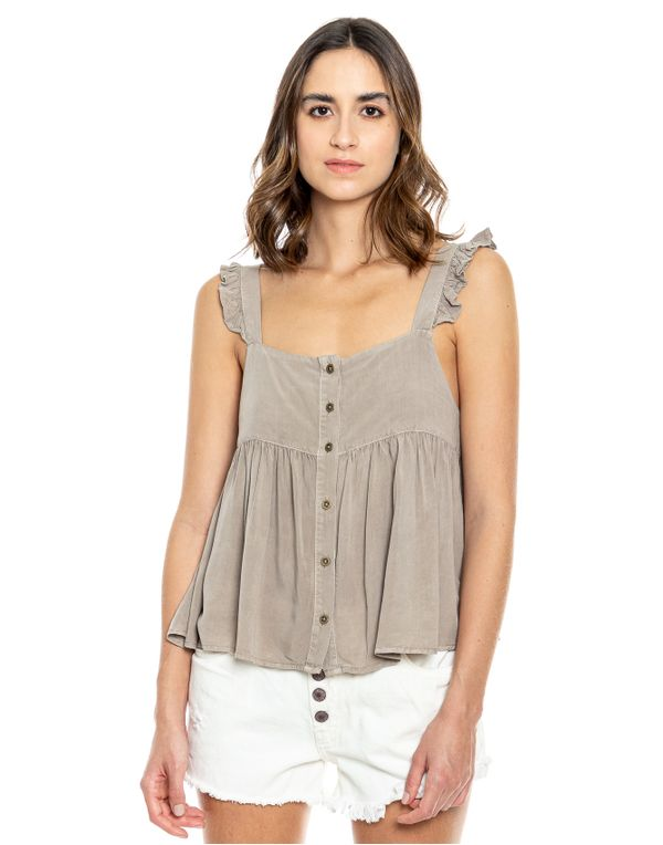 camisa-114613-gris-1