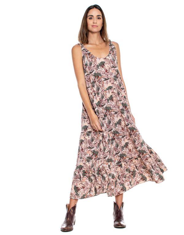 vestido-124716-rosado-1