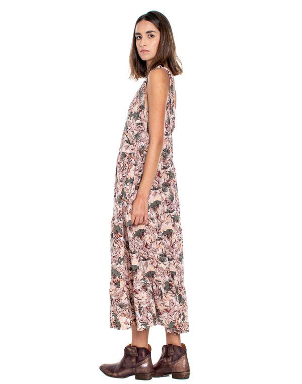 vestido-124716-rosado-2