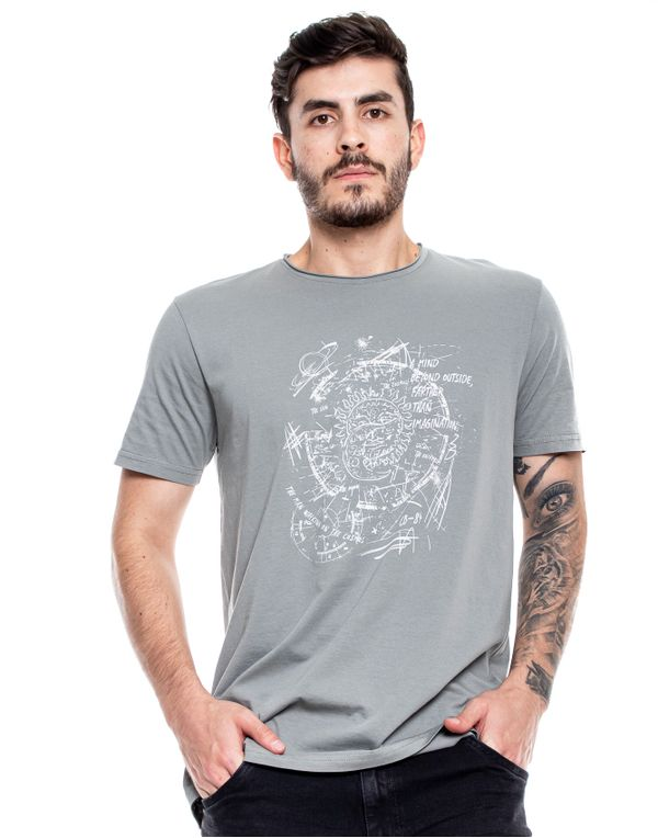 camiseta-122308-gris-1