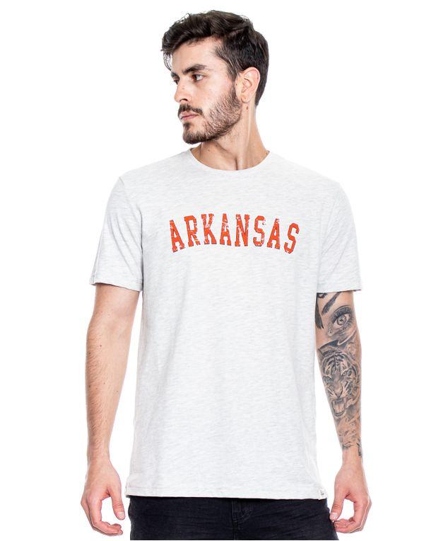 camiseta-122317-gris-1