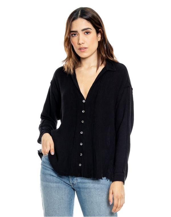 camisa-124602-negro-1