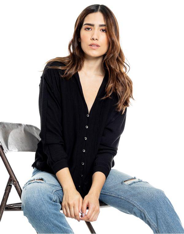 camisa-124602-negro-2