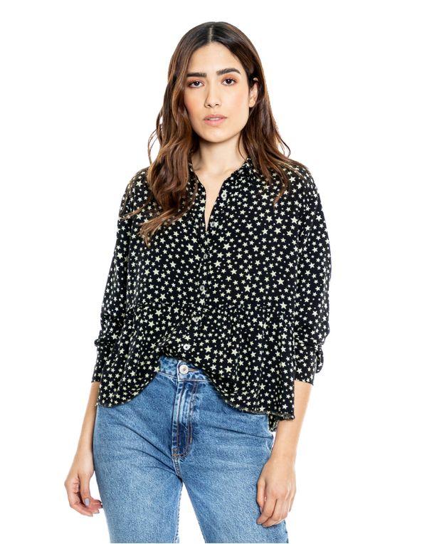 camisa-124606-negro-1