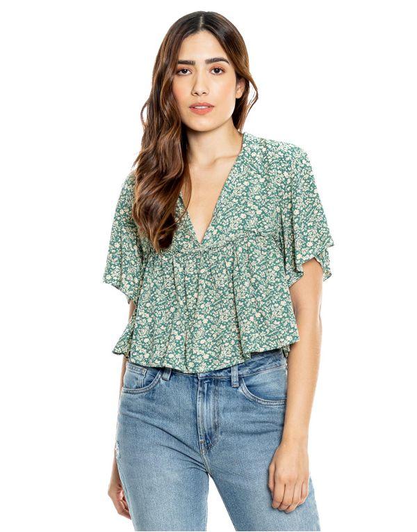camisa-124618-verde-1