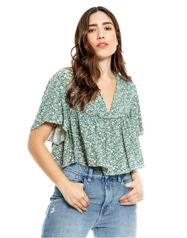 camisa-124618-verde-2