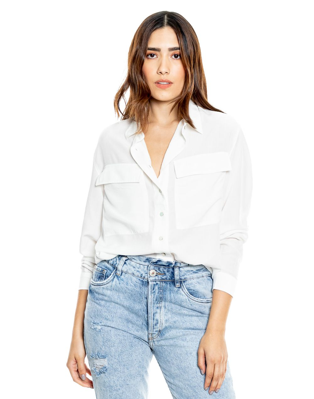 camisa-124624-blanco-1