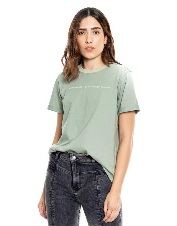 camiseta-124316-verde-1