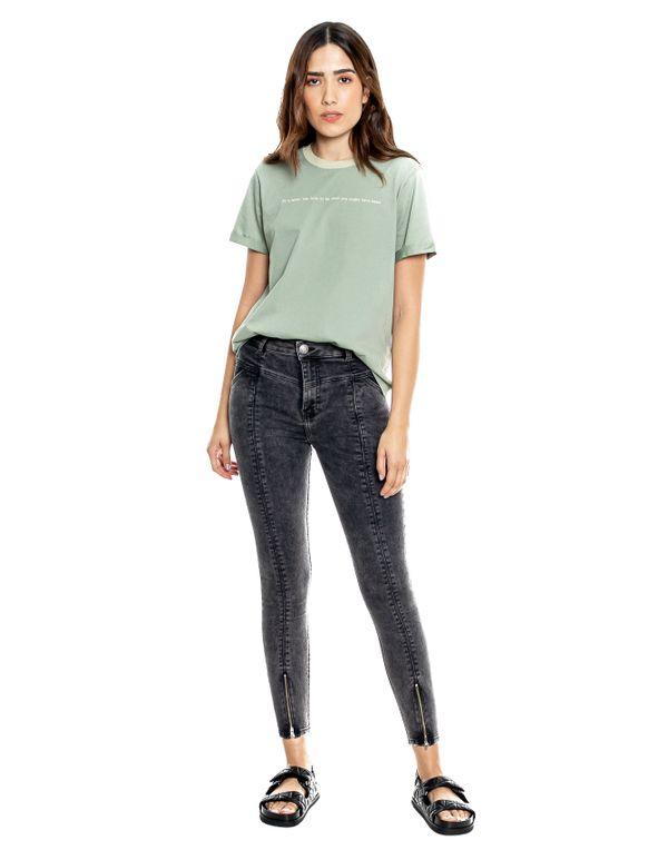 camiseta-124316-verde-2