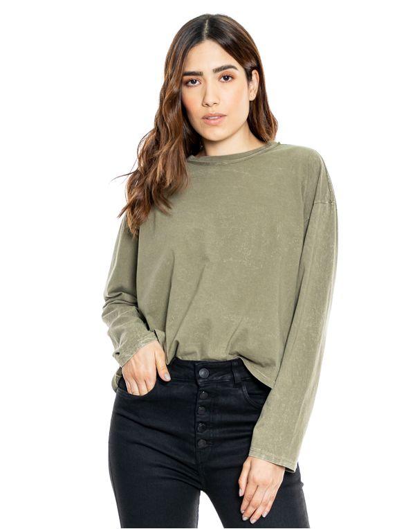 camiseta-124327-verde-2