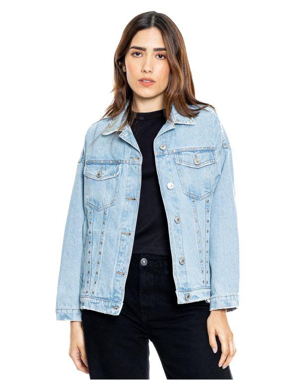 chaqueta-123506-azul-2