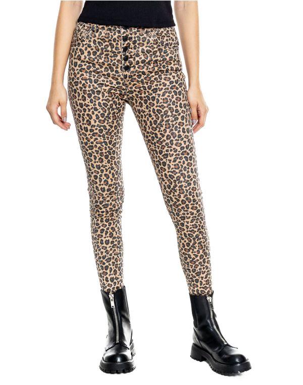 pantalon-124802-negro-1