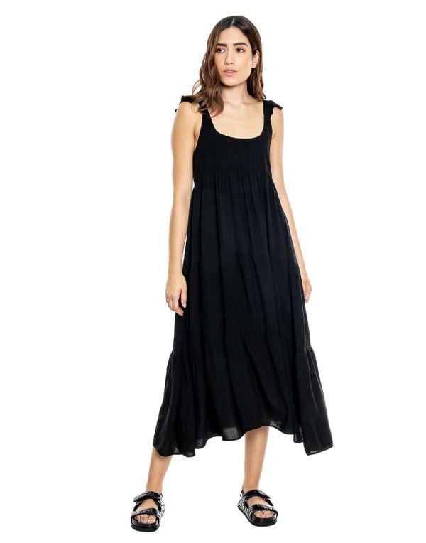 vestido-124718-negro-1