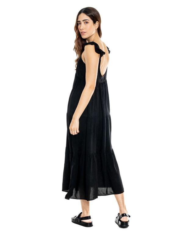 vestido-124718-negro-2