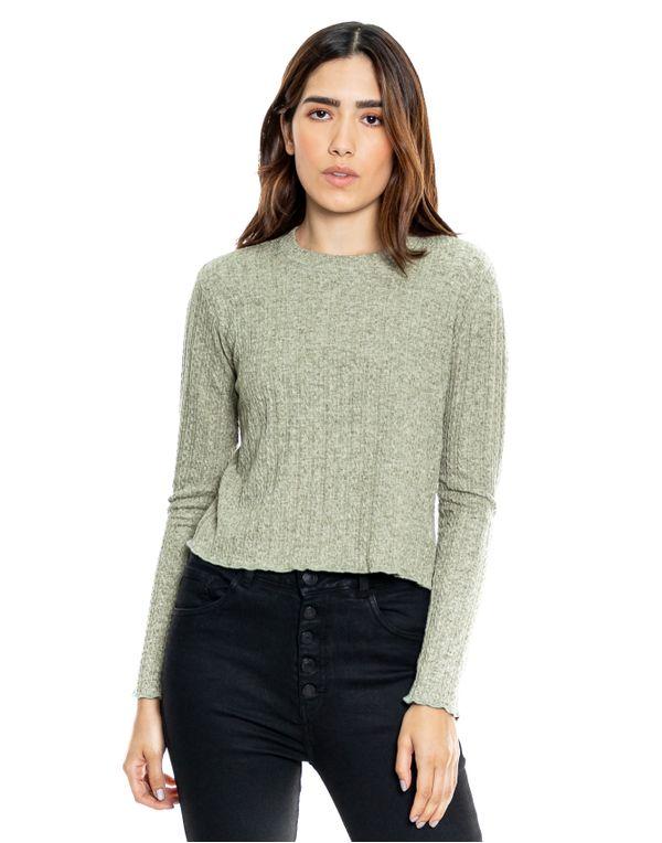 camiseta-134309-verde-1