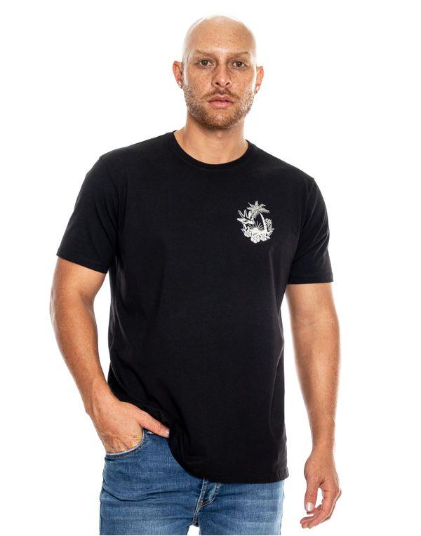 camiseta-132310-negro-1.jpg