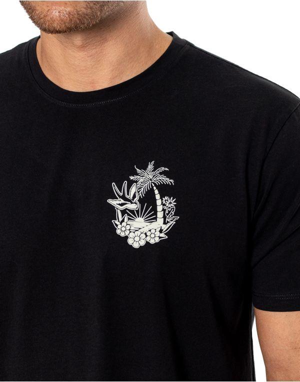 camiseta-132310-negro-2.jpg