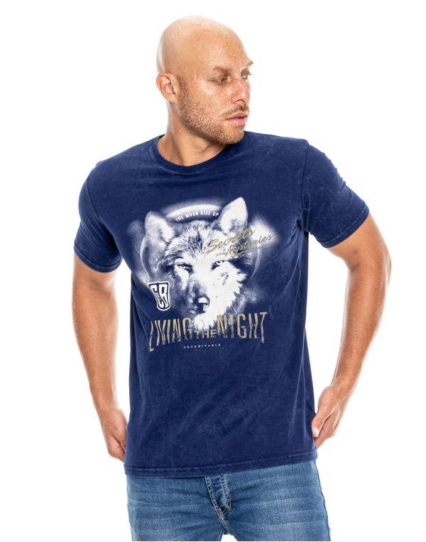 camiseta-122310-azul-1.jpg