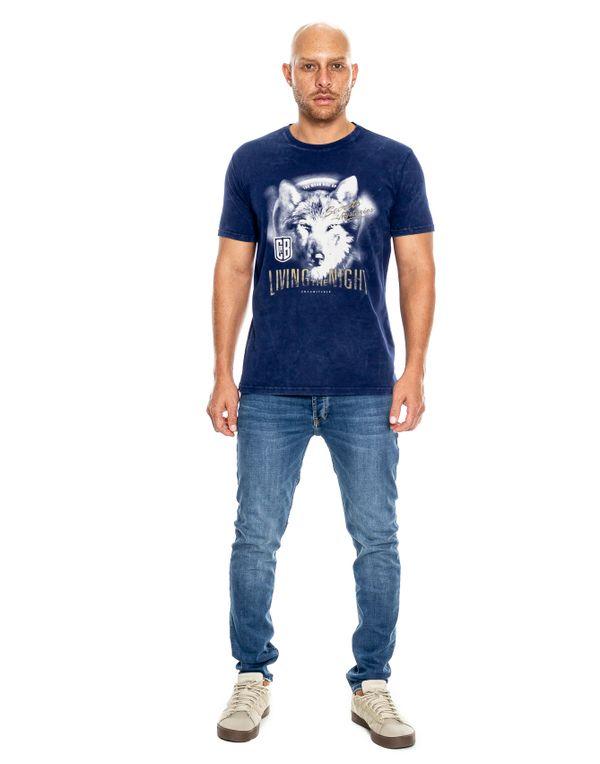 camiseta-122310-azul-2.jpg