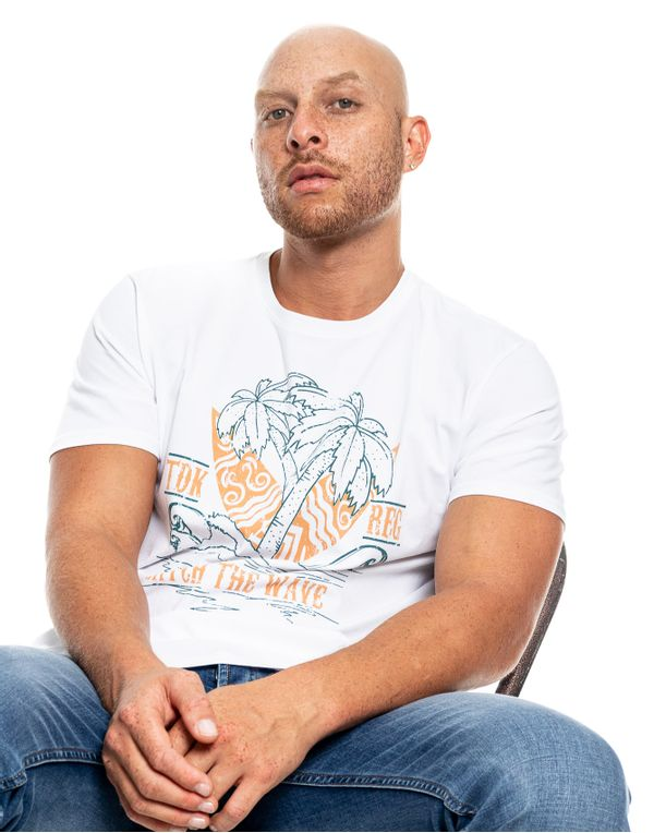 camiseta-122316-blanco-2.jpg