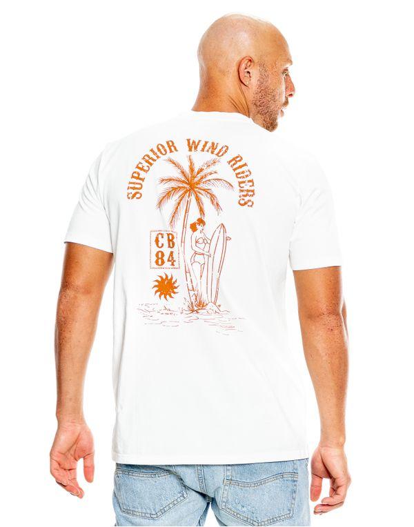 camiseta-122319-crudo-3.jpg