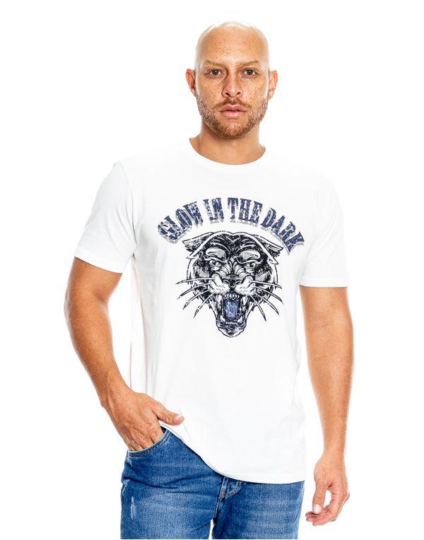 camiseta-122315-crudo-1.jpg
