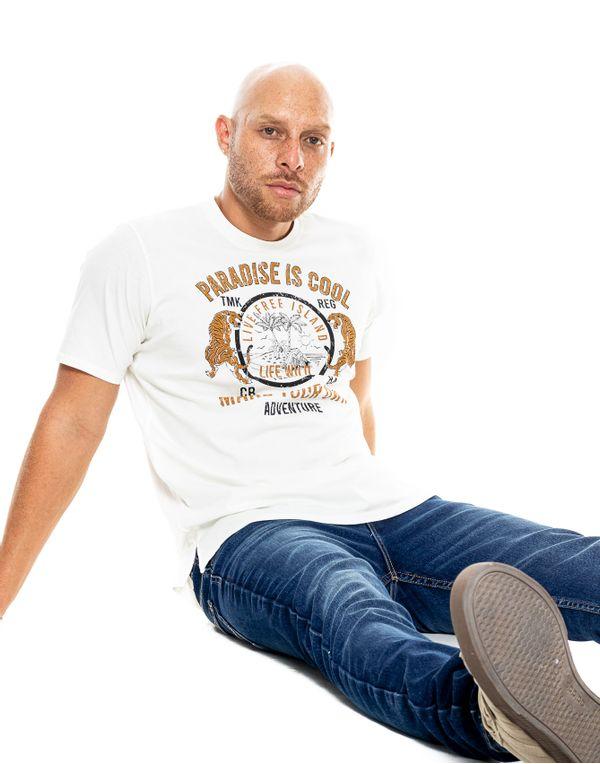 camiseta-122322-crudo-2.jpg