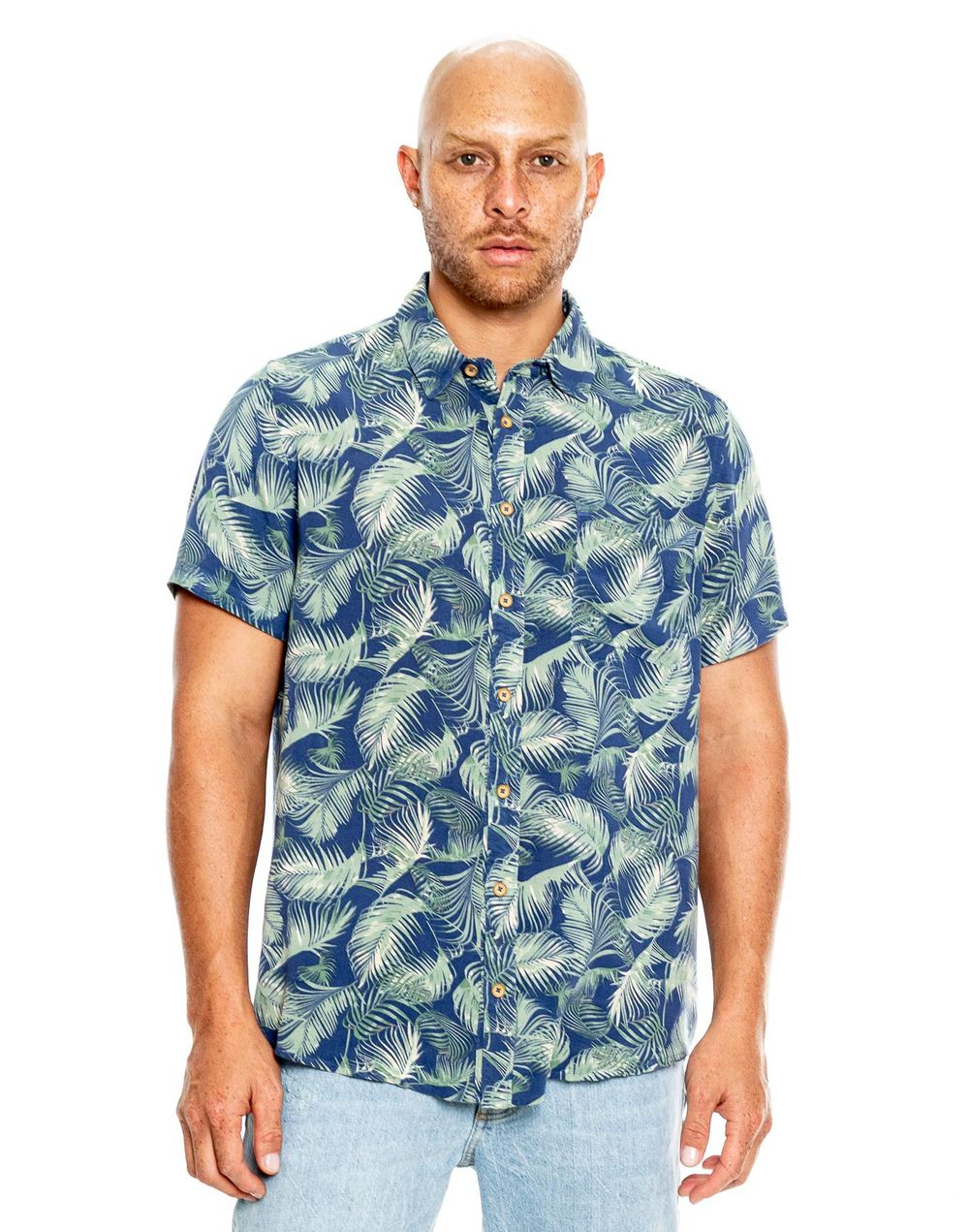 camisa-122610-azul-1.jpg
