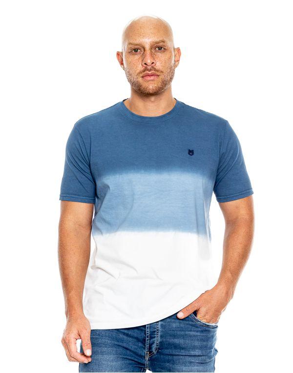 camiseta-122323-azul-1.jpg
