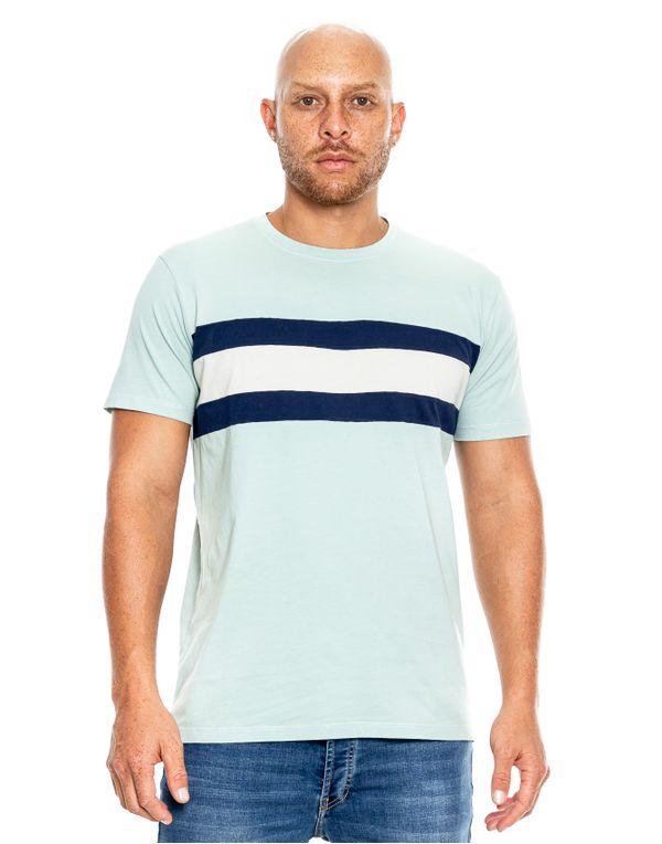 camiseta-122324-verde-1.jpg