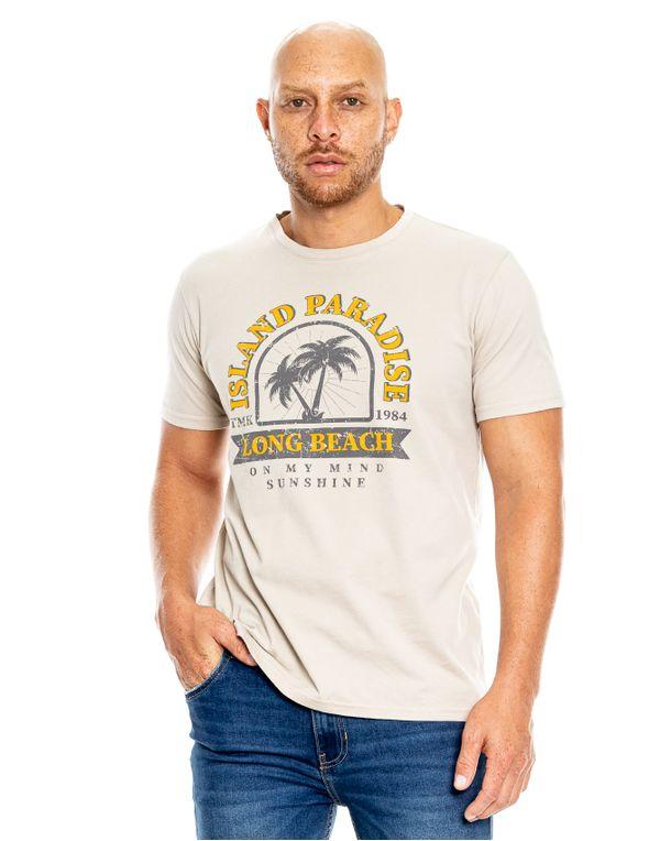 camiseta-122325-cafe-1.jpg