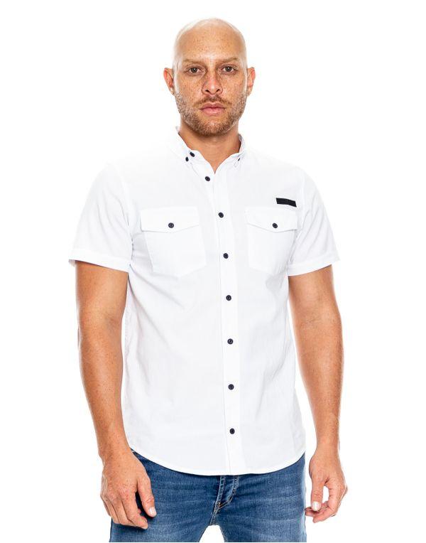 camisa-122607-blanco-1.jpg