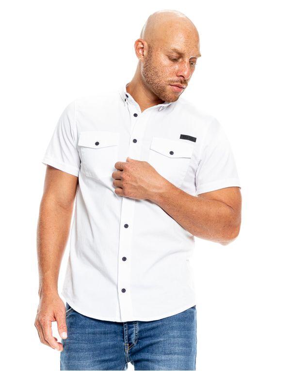 camisa-122607-blanco-2.jpg