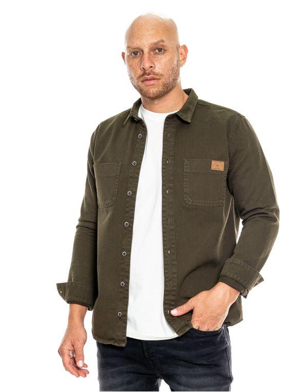 camisa-122619-verde-1.jpg