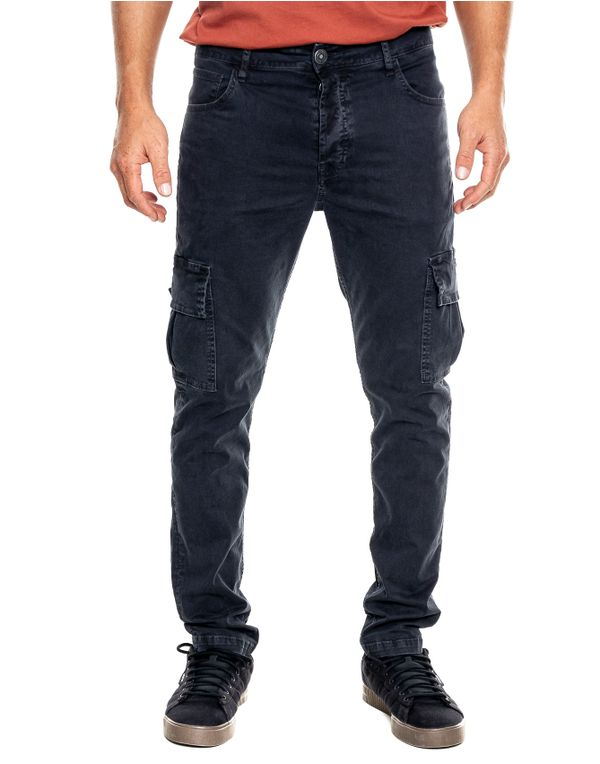 pantalon-122802-azul-1.jpg