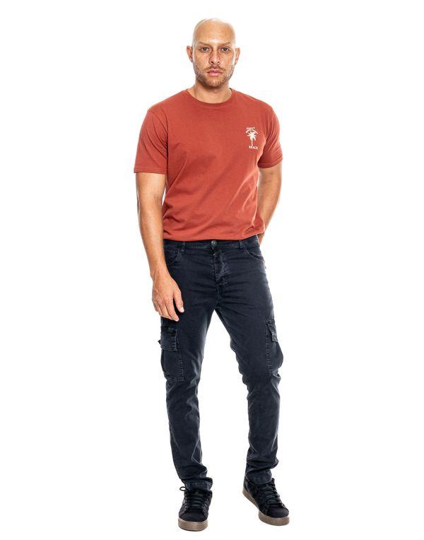 pantalon-122802-azul-2.jpg