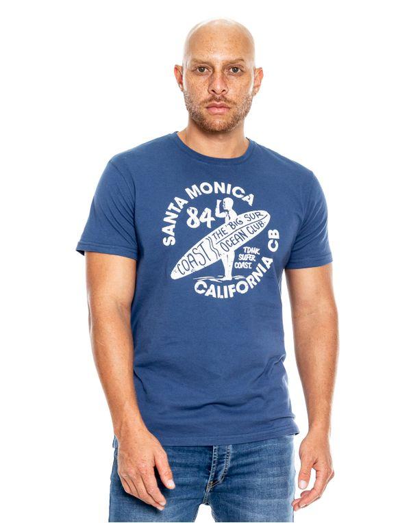 camiseta-122326-azul-1.jpg